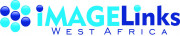 Image Links West Africa Ltd logo
