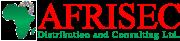 Afrisec logo
