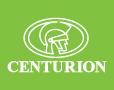 Centurion Systems West Africa logo