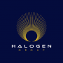 Halogen Group logo