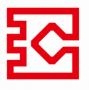 HIGH HOPE ZHONGTIAN CORPORATION logo