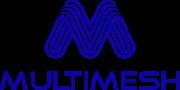 Multimesh Kenwood Nigeria logo