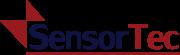 SensorTec logo