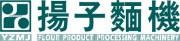 Inrico Electronics Co.,Ltd. logo