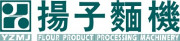 image for Inrico Electronics Co.,Ltd.