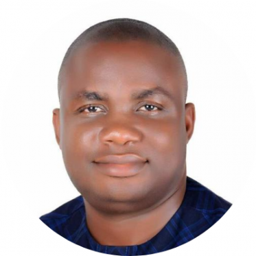Mr Seyi Adetayo – General Manager Security, Airtel Networks