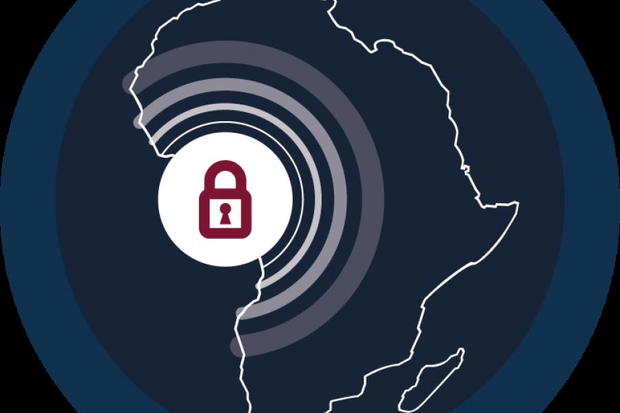 Securex 2021 Postponed to May 2022 image