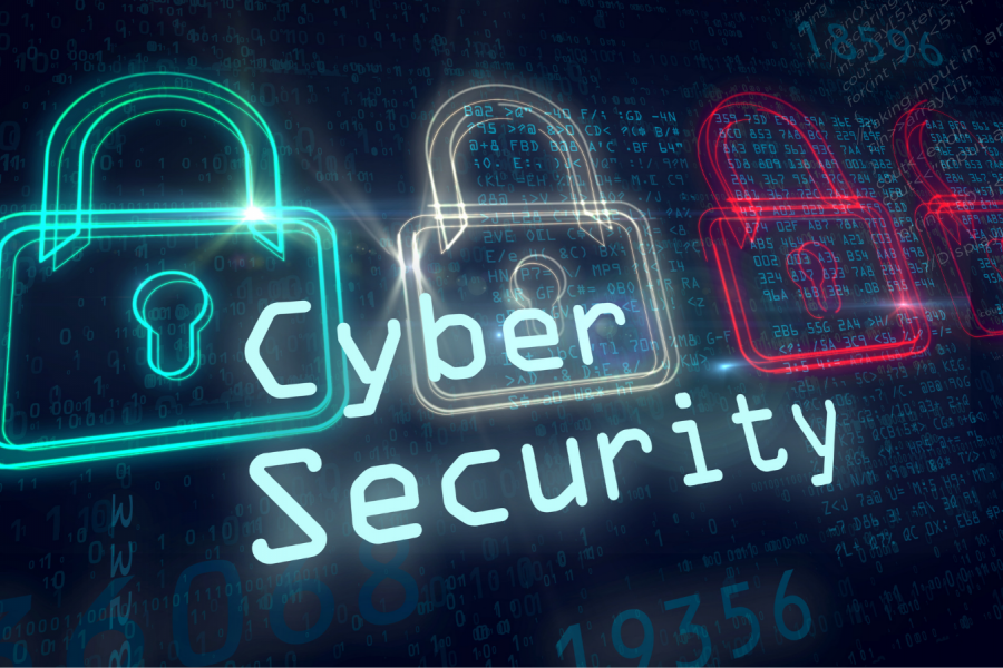 Nigeria Cyber Security Outlook 2021 - Deloitte  image