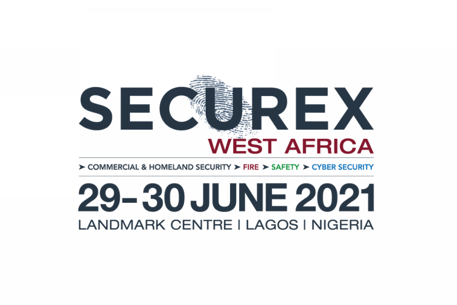 Securex West Africa 2020 Deferred to 2021 image
